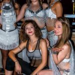 DJNSHOTS-WEB-20150813-002