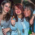 DJNSHOTS-WEB-20150913-004