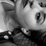 DJNSHOTS-WEB-20120711-006