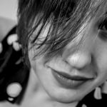 DJNSHOTS-WEB-20120711-008