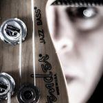 DJNSHOTS-WEB-20160113-008