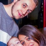 DJNSHOTS-WEB-20151115-001