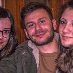 DJNSHOTS-WEB-20151115-031