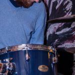 DJNSHOTS-WEB-20151115-037