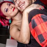 DJNSHOTS-WEB-20151031-001