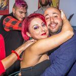 DJNSHOTS-WEB-20151031-030