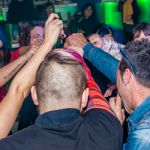 DJNSHOTS-WEB-20151031-035