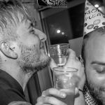 DJNSHOTS-WEB-20151031-039