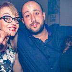 DJNSHOTS-WEB-20151101-016