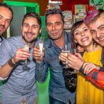 DJNSHOTS-WEB-20151101-075