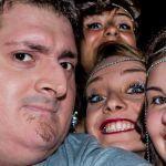 DJNSHOTS-WEB-20150813-003